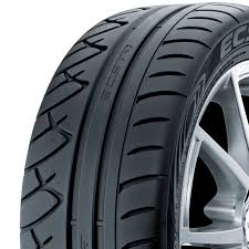 Kumho Ecsta XS - 285/35-19 And 345/30-19 - Full Set - Viper Parts ... Kumho Road Venture Mt Kl71 Sullivan Tire Auto Service At51p265 75r16 All Terrain Kumho Road Venture Tires Ecsta Ps31 2055515 Ecsta Ps91 Ultra High Performance Summer 265 70r16 Truck 75r16 Flordelamarfilm Solus Kh17 13570 R15 70t Tyreguruie Buyer Coupon Codes Kumho Kohls Coupons July 2018 Mt51 Planetisuzoocom Isuzu Suv Club View Topic Or Hankook Archives Of Past Exhibits Co Inc Marklines Kma03 Canada