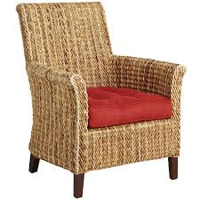 18+ Pier 1 Wicker Chairs - Armstrong Property Traditional ... Pier One Outdoor Cushions Cinemas Sarasota Fl Vintage Rocker 1 Favs Wicker Rocking Chair Rattan And Woven Pair Armchairs By One Elegant White Rocking Chair Indoor Colorful Large Ottoman Home Design Brands Pier Rattan Lunaremodelingco Patio Fniture Sale Party City Orlando Hours Coco Cove Swivel Rocker Honey Imports Blazing Needles Solid Twill Cushion 48 X 24 Toffee