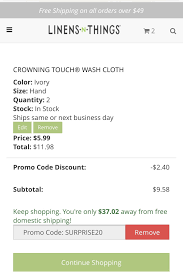 Lnt Coupon Code 20 Off : Naughty Coupons For Him Printable Free Npresso Coupon Code Uk Joann Fabrics Coupons Text Newegg Business Coupon Pour Iogo Grocery Gems Review Master Origin Nicaragua Linen Chest Canada Players Choice 2018 Hawaiian Rolls Gourmesso Decaf Peru Dolce 5x Pack 50 Coffee Capsules Compatible With Npresso Cups Kortingscode Voucher Bed Bath And Beyond Croscill Spine Sdentuniverse Flight Baileys Chainsaw Call Of Duty Advanced Wfare Pods Deals Steals Glitches
