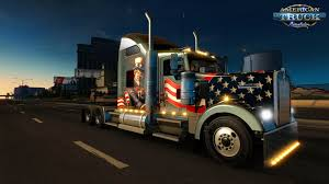 Unlock Tuning Truck » American Truck Simulator Mods | ATS Mods ... Daf Tuning Pack Download Ets 2 Mods Truck Euro Verva Street Racing 2012 Tuning Trucks Mb New Actros Daf Xf Volvo Images Trucks Fh16 Globetrotter Jgr Automobile Mg For Scania Mod Lvo Truck Ideas Design Styling Pating Hd Photos 50k 1183 L 11901 Truck 2016 Dodge Ram Limited Addon Replace Gta5modscom Modsaholic Hempam Mercedesbenz Mp4 Pickup Testing Hypertechs Max Energy Tuner On Our Mega Mercedes Actros 122 Simulator Mods Songs In Kraz 255b V8 Awesome Youtubewufr1bwrmwu Peterbilt Vehicles Trucks Custum Tuning Wheels Blue Chrome Lights