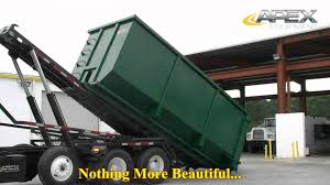 Roll Off Containers For Sale - YouTube Roll Off Container Rental Service In Fanwood New Jersey Nj Residential Dumpster Jims Services Troy Ny Drag N Fly Disposal Llc Locally Owned And Operated Sealed Roll Off Containers Jmv Environment Picking Out Uncomplicated Systems In Cstruction Dump And Boom Truck Sales 2013 Peterbilt Rolloff Rent Or Buy Tmc Technology Management Cporation Dempster Dino Scrap Metal Rolloff Rentalsservice Canton Tx 567 Gh 60k Hoist Roswell Tilt Load Becker Bros Mack 0088 1st Gear Cv Granite Rollof Flickr