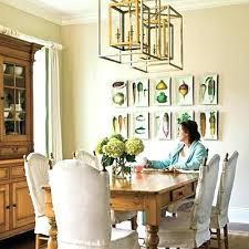Dining Room Art Ideas Unique Wall