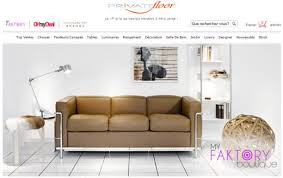 vente privée canapé canapé pas cher les bonnes adresses et promos en cours