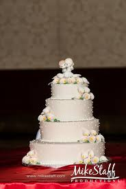 Wedding Cake Michigan Chicago Mike Staff Productions Details
