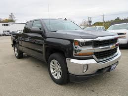 Franklin - All 2017 Chevrolet SS Vehicles For Sale 2007 Chevrolet Silverado 1500 Ss Classic Information Totd Is The 2014 A Modern Impala Replacement Redjpgrsbythailanddiecasroletmatboxchevy 2017 Sedan Truck Lt1 Reviews Camaro Chevy Ss Pickup 2019 20 Top Car Models Pictures Of Truck All About Jasper Used Vehicles For Sale Southampton New 1993 454 For Online Auction Youtube 1990 Red Hills Rods And Choppers Inc St Franklin