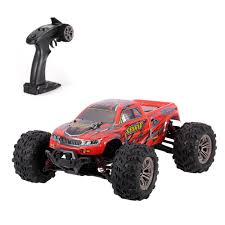 Red 1/16 2.4GHz 4WD High Speed Racing Car Remote Control Monster ... This Might Be The Best Rc Monster Truck Ever 110 4x4 Big Black Nitro Remote Control 60mph Sarielpl Bug Walmartcom Toy S Show Scale Playtime Grave Kk2 Goliath Mud Tears Up Terrain Like Godzilla Trucks New Bright 18 Radio Jeep Daily Pricing Updates Real User Reviews Specifications Videos Traxxas Dude Perfect Gp Toys Foxx S911 Review Newb Choice Products 4wd Powerful Rock