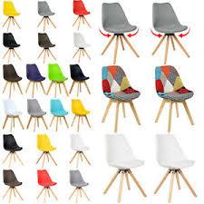 details zu 2 x esszimmerstühle esszimmerstuhl holz design stuhl küchenstuhl stühle 364