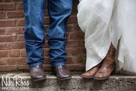 Patrick & Lisa's Wedding Day At TJ Farms Estates In Chico CA ... Cody James Boots Jeans More Boot Barn 14 Best Western Images On Pinterest Westerns Cowboys And Cowboy For Sale Vintage Justin Beige Python Leather Mens 65 Muck For Sale Dicks Sporting Goods Esplanade Mapionet Facebook 2760 Reynolds Ranch Parkway Lodi Ca 95240 United States Retail Lower East Side Black Knee High Boots 6w Mercari Buy Sell Corral Womens Tan Turquoise Dream Catcher C2981 Rain Women