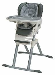 Graco SwiviSeat Multi-Position High Chair Solar Graco Souffle High Chair Pierce Snack N Stow Highchair Blossom 6 In 1 Convertible Sapphire 2table Goldie Walmartcom Highchair Tagged Graco Little Baby 4in1 Rndabout Amazoncom Duodiner Lx Tangerine Buy Baby Flyer 032018 312019 Weeklyadsus Baby High Chair Good Cdition Neath Port Talbot Gumtree Best Duodiner For Infants Gear Mymumschoice The New Floor2table 7in1 Provides Your