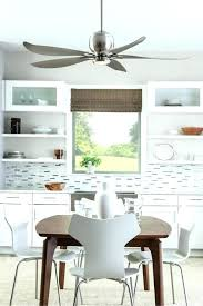 Dining Room Ceiling Fan Chandelier With Attached Fans Lights Best