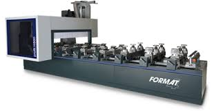 felder group woodworking machines from format sliding table saws