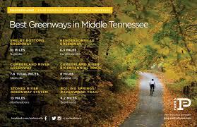 100 Craigslist Nashville Trucks By Owner Robert Mifflin Parks Realty