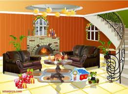 Bedroom Decoration Home Pleasing Decor Games