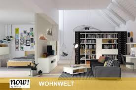 möbelhaus gütersloh dransmann wohnideen küchenstudio