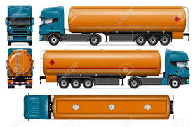 Truck With Fuel Tank Vector Mock-up For Car Branding And Advertising ... Scania R 730 Tanker Truck 2017 3d Model Hum3d Shacman Heavy Oil 5000 Liters Fuel Tank Buy Simulator Pc Cd Amazoncouk Video Games Stock Photos Images Alamy Liquid Propane Gas Tanker Truck Owned By Indian On The Road Intertional Workstar Shell Yellow W White Bruder Man Tgs Online Toys Australia Hey Whats That Idenfication Of Hazardous Materials In Evacuations Lifted After Spill Forces Alpine Residents Rollover Lawyer Simmons And Fletcher Tankertruck Fire Clean Up Continues I10 News Fox10tvcom