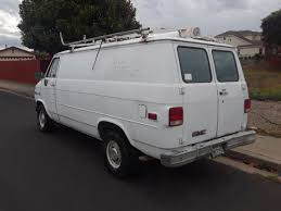 100 Craigslist Portland Oregon Cars And Trucks By Owner Slide In Truck Campers For Sale Near Me San Diego