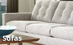 rowe furniture custom sofas chairs sectionals ct home interiors