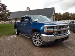 100 Big Blue Truck My Big Blue Beauty The Week I Got Her Love Everything About This