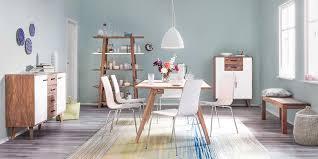 skandinavische möbel wohnen wie im norden design möbel