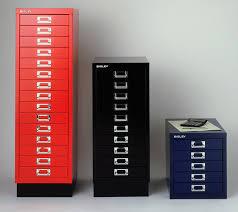 Bisley File Cabinet Wheels by Bisley Filing Cabinet Drawer For Interior Design Design