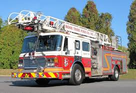 Quint 73 2006 Pierce 100 Quint Refurb Texas Fire Trucks Hawyville Firefighters Acquire Truck The Newtown Bee Fire Apparatus Wikipedia 1992 Simonduplex 75 Online Government Auctions Of Equipment Fairfield Oh Sold 1998 Kme Quint Command Apparatus 2001 Smeal Hme Used Details Ferra Inferno Vcfd Truck 147 And Fillmore Dept Quint 91 Holding Th Flickr 1988 Emergency One 50 Foot Fire Truck 1500 Flower Mound Tx Official Website