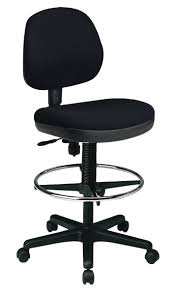 Hercules Big And Tall Drafting Chair by Office Chair Drafting Weight Capacity Office Chairs