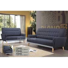 Sofa Set 2+3 Seater Fully Fabric Sof (end 5/9/2021 12:00 AM) Sadie 2 Seater Sofa Ireland 15 Ways To Layout Your Living Room How Decorate Amazoncom Midcentury Modern Solid Loveseat Bed Upholstered Two Snakes Seletti A Cosy Beige And White Living Room With Blue Curtains A Grnlid Lux Keaton Circle Stitch 2seater From Breeze Belvedere Pewter Fniture Uk The Group Store Barrowinfurness Cumbria Shannon Black Fabric 32 Set Mark Harris Liv Chesterfield Grey