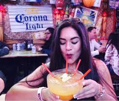 Eventbrite Halloween Bar Crawl Boston by Santa Monica Pub Crawl 18 Photos Bar Crawl 3001 Wilshire