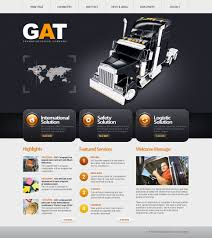 Trucking Website Template #38487 Logistic Business Is A Dicated Wordpress Theme For Transportation Website Template 56171 Transxp Transportation Company Custom Top Trucking Design Services Web Designer 39337 Mears Global Go Jobs Competitors Revenue And Employees Owler Big Rig Ebooks Reviewtop Truck Driver Websites Youtube Free Load Board Truckloads The Uphill Battle Minorities In Pacific Standard 44726 Transco May Work Samples Blackstone Studio Buzznerd Trucks Buzznerdtrucks Twitter