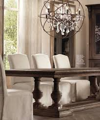 Restoration Hardware Dining Room Tables Also Awesome Chairs Smart ... 75 Off Restoration Hdware Spindle Back Ding Chairs Fniture Of America Abelone Collection Chair Set 2 Cm3354sc2pk Attractive French Country For Room Set Four Side Design Plus Find Copycat Items For Less Money Library Mitchell Gold 4 Diy Stacked Knockoff Table The Awesome Sold Out Mitchell Gold Restoration Hdware Upholstered Leather Wingback Nailhead Solid Teak Outdoor Indoor Slope