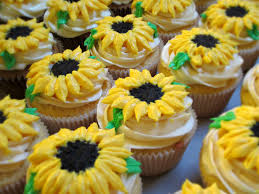 Pumpkin Patches In Bakersfield Ca by Calender Of Events Tastries Bakery Bakersfield Ca