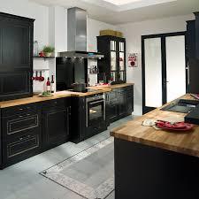 avis sur cuisine lapeyre cuisines lapeyre découvrez les tendances cuisine 2011 cuisine
