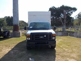 2010 FORD E350 BOX TRUCK, VIN/SN:1FDSS3HL2ADA83603 - V8 GAS ENG, A/T ... Ford Van Trucks Box In Washington For Sale Used Ford Box Van Truck For Sale 1184 2009 E350 Russells Truck Sales 1999 Econoline Super Duty Box Truck Item H3031 2005 Service Utility Work Delivery 1993 3d Model From Hum3dcom 3d Models 1990 F4824 Sold May 2010 Vinsn1fdss3hl2ada83603 V8 Gas Eng At Straight In South Carolina