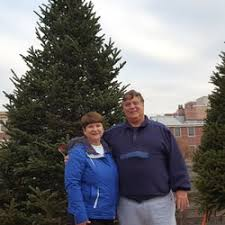 Christmas Tree Hill Shops York Pa by Philly Christmas Trees 33 Photos U0026 14 Reviews Christmas Trees