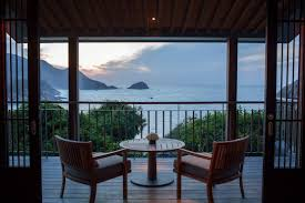 100 Aman Resorts Philippines HighEnd Oceanside Seclusion By The Prestigious Hotel Brand