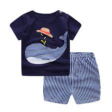 online get cheap baby boy clothes free shipping aliexpress com