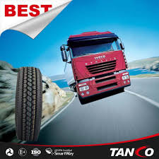 Tire Manufacturer China Wholesale Aeolus/Triangle//Double Star Hot ... Tire Size 29575r225 High Speed Trailer Retread Recappers Chevy Commercial And Fleet Vehicles Lansing Dealer Virgin 16 Ply Semi Truck Tires Drives Trailer Steers Uncle Tires Walmartcom Truck Missauga On The Terminal Gladiator Off Road Light Image 495 Michelin Steer Tires 225 X Line Energy Z Best Ok Dieppe Auto Repair Brakes Wheels Grandview Semi Parts Heavy Duty Rig Services Kc Whosale How To Extend The Life Of Commercial Find Or Trucking Commercial Truck