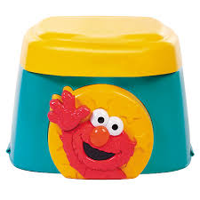 Elmo Potty Seat Cover by 100 Elmo Potty Chair Canada Soft Potty Seat Product Youtube