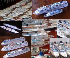 Norwegian Dawn Deck Plans 2011 by Ncl Models Cruise Critic Message Board Forums