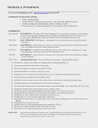 Cover Letter Business Owner Resume Examples Project Small