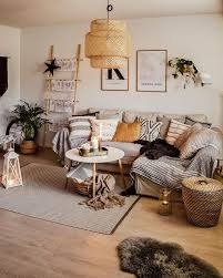 locate the most effective living room style ideas to match