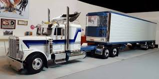I Am Looking For Some Diecast Trailers And Some Internationa Trucks ... Semi Truck Show 2017 Big Pictures Of Nice Trucks And Trailers Terex T780 Boom And Quality Cranes Lucken Corp Parts Winger Mn Save 90 On Steam Used Semi For Sale Tractor Allroad Ltd Buy Sell Quality Used Trucks And Trailers For Nz Fleet Sales Tr Group Rm Sothebys Toy Moving Vans Uhaul The Wel Built Log Trinder Eeering Services Rig 40420131606jpg 32641836 Semi Trucks