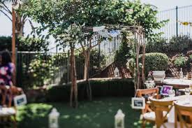 Intimate Bohemian Backyard Wedding In Rancho Bernardo California ... Michael Mina 74 Transforming Into Pizza Burger Michaels Home Decor Wonderful Backyard Cafe Garden Best Ideas Pergola Japanese Pergola Outstanding Buy Meets With Opening Of Miss Ada In Fort Greene Gothamist Picture On The Restaurant At Sol East 2017 Review Top 10 New Wortharea Restaurant Patios Worth Star Patio Mexican Images Foodie Paradiso Aegean In Our Own Kingston Ny Boho Apartment Balcony Refined Boho Chic Bedroom Designs My 66 Outdoor Ding Options Park Slope Welcome Forestville