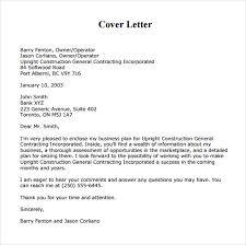 Purpose Cover Letter] 53 images resume purpose statement
