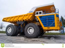 Large Industrial Mining Dump Truck BelAZ Background Editorial Stock ... I Present To You The Current Worlds Largest Dump Truck A Liebherr T The Largest Dump Truck In World Action 2 Ming Vehicles Ride Through Time Technology 4x4 Howo For Sale In Dubai Buy Rc Worlds Trucks Engineers Dumptruck World Biggest How Big Is Vehicle That Uses Those Tires Robert Kaplinsky Edumper Will Be Electric Vehicle Belaz 75710 Claims Title Trend Building Kennecotts Monster Trucks One Piece At Kslcom Pin By Felix On Custom Pinterest Peterbilt