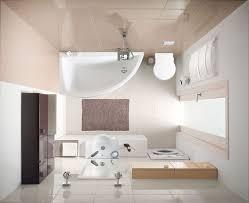 cersanit nano fot mat prasowe badezimmer wohnen zimmer