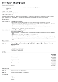 Stay-at-Home Mom Resume: Sample And Writing Guide [20+ Examples] 1112 First Resume Example With No Work Experience Minibrickscom Functional Resume No Work Experience Examples Without 55 Creative Concepts In 2019 Sample For Caller Agent With Letter Example Of Student Math Fresh Graduate Samples New How To Write A For Free High School Best 20 Unique 12 70 Pretty Models Prior Template 7 Reasons This Is An Excellent Someone
