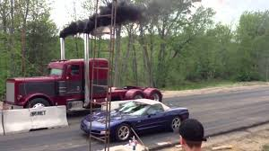 Coga Semi Truck Battles Corvette And The Results Will Surprise You Go Cart Semi Truck Youtube Bangshiftcom Brutha Of A Cellah Dwellah Bangshift Kart Project Build Shriner Karts 1966 Ford 850 Super Duty Dump Truck My Pictures Pinterest Trailer Fiberglass Body Coleman Powersports 196cc65hp Kt196 Gas Powered Offroad Best Gokart Racing F1 Race Factory Sportsandcreation And Fire Kenworth Freightliner Mack 150cc 34 Mini Hot Rod Semiauto Classic Vw Beetle For Adult Kids Coga Battles Corvette And The Results Will Surprise You Pictures Pickup 1956 F100 Pedal Cars Bikes Pgp Motsports Park