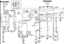 Instrument Cluster Diagram Ford Truck Enthusiasts Forums And F250 ... Truck Drawings In Pencil A Drawing Of 49 F1 Ford 7379 Seat Did You Up Grade Enthusiasts Forums Ladder Blanket Rack Unique My New Bed Cover Bike Trucks For Sale Craigslist 1968 F100 Ford Home Made Roof Thrghout 79 F150 Solenoid Wiring Diagram Forums And Cab Lights Forum Community Fans 460 Engine Gas Mileage Diagrams Best Image Kusaboshicom Instrument Cluster And F250 75 F 150 Vin Number Page 3 Mobile World Fdtruckworldcom An Awesome Website