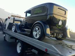 Express Towing Las Vegas & Henderson Tow Truck Near Me In Henderson Nv And Las Vegas Yep My New Car Was In An Accident Living Equipment Towing Supplies Phoenix Arizona Ctorailertiretowing Services Keosko Food Wrap Babys Bad Ass Burgers 2018 Freightliner Business Class M2 106 Anaheim Ca 115272807 Driver Goes Missing On The Job Davie Cbs Miami Tesla Service The Tent Live Recovery Demo By Miller Industries Youtube Vinyl Decals
